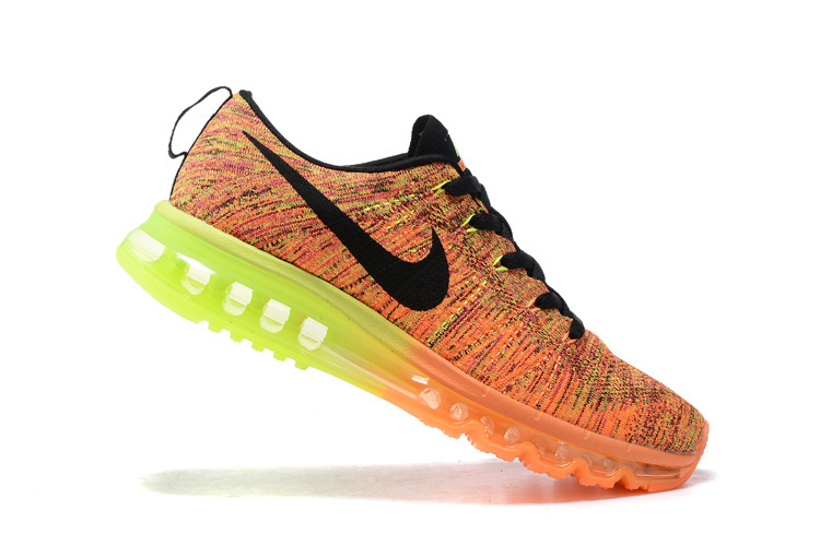 nike flyknit air max 2014 homme