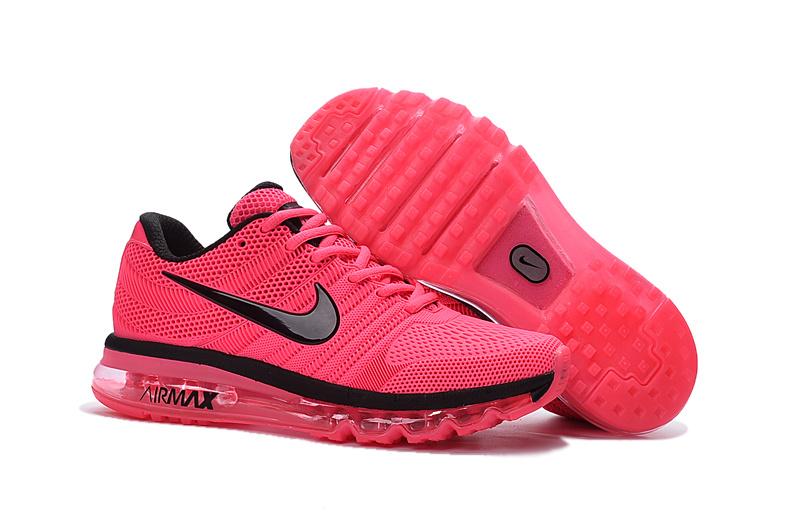 7f17c05bd2a9 Achat Nike Air Max 2018 Pas Cher