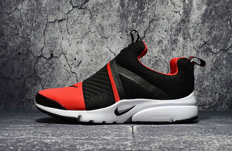 the best on wholesale quality nike presto femme,nike air presto ultra noir et rouge