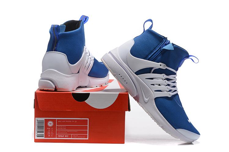 nike presto running,air presto ultra bleu et blanche homme 1 ... 7052cf2d3f74