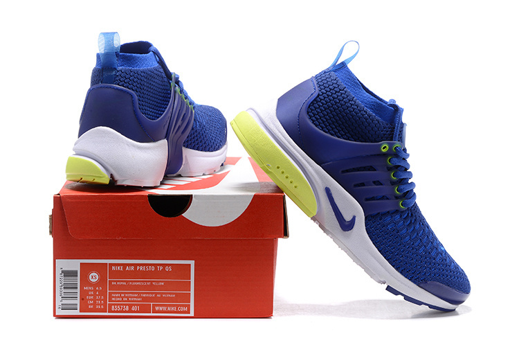 best sneakers 9424c f8bd9 nike presto sans lacet,air presto femme bleu soldes 1 ...