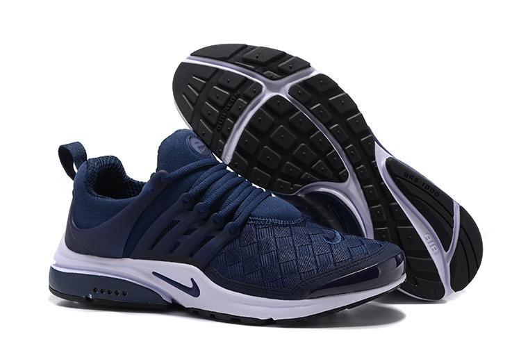 finest selection 34dc3 cc9e0 presto chaussure,nike air presto ultra bleu et blanche