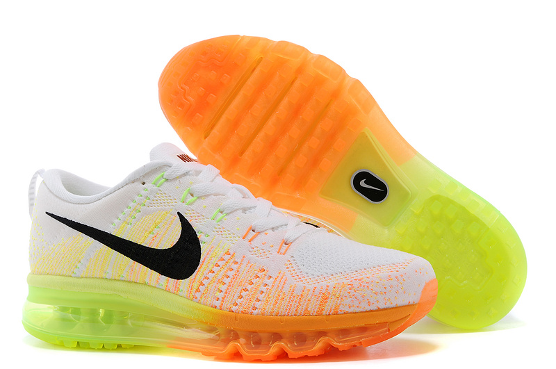 cheap for discount 9c3c0 d9451 site nike air max pas cher,nike air max flyknit blanche et verte femme