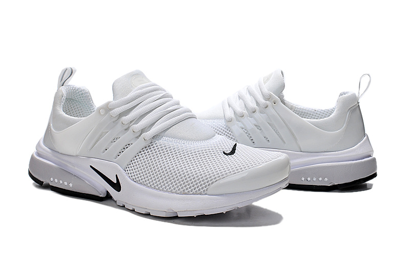 adc2802008a ... soldes chaussures nike femme