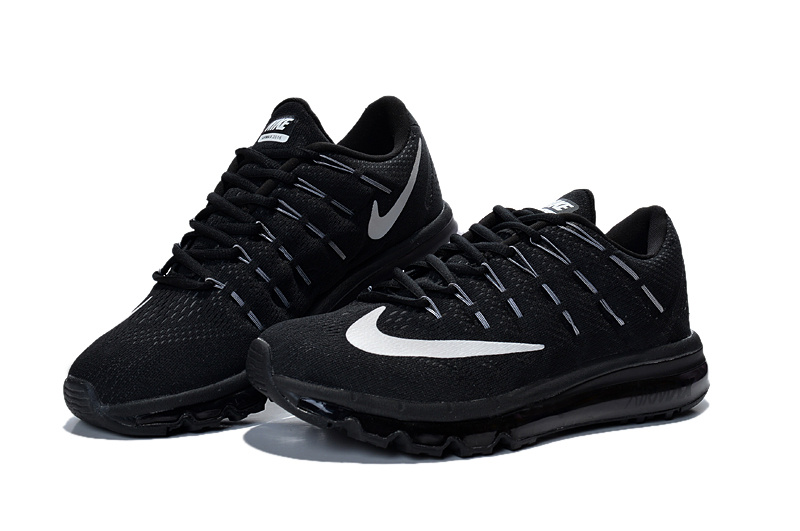 sports shoes clearance prices excellent quality vente nike air max,air max 2016 femme noir