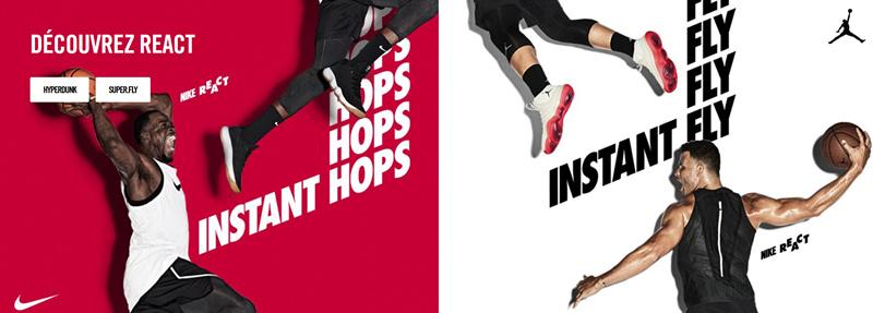 cheap for discount b1ec4 e1a92 Achat Nike Air Max 2018 Pas Cher,Air Max Nike 90 Femme   Homme Soldes